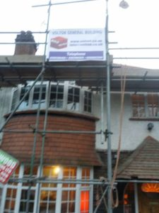 Stanmore Building Company